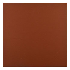 Rustic Earth Red Tiles, 1 m2