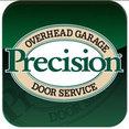 Precision Door Service of Hampton Roads's profile photo