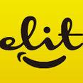 elit  エリット   オーダーメイド型不燃壁装タイルさんのプロフィール写真