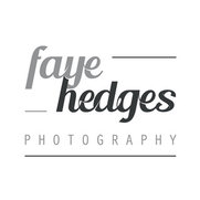 Foto de Faye Hedges Photography