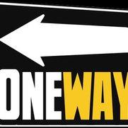 Oneway Service's photo