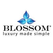blossom kitchen u0026 bath supply