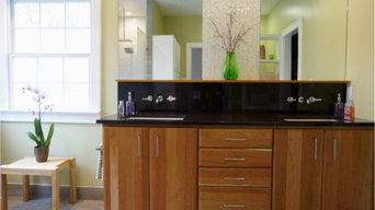 Company Highlight Video by HousePro Home Improvement