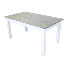 Cottage Table, 60""