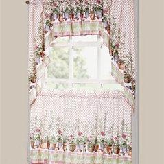 Marburn Curtains Hamilton Nj Us 08610