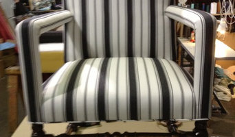 Superb Best Furniture Repair U0026 Upholstery In Kenosha, WI