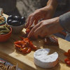 Houzz TV: Assemble an Artful and Delicious Cheese Platter