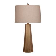 Marsham Table Lamp