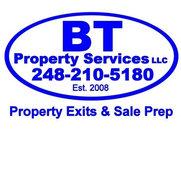 Foto de BT Commercial Services LLC