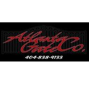 Atlanta Gate Company's photo