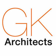 GK Architects Limited's photo