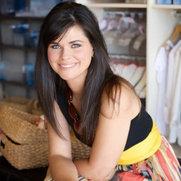 The Amandas of Organizing and Closets's photo