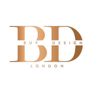 Buy Design's photo