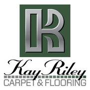Kay Riley Flooring & Design's photo