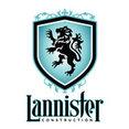 Lannister Construction's profile photo