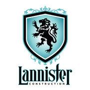 Lannister Construction's photo
