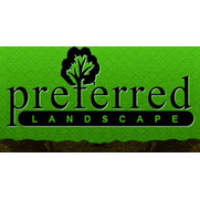 Preferred Outdoor Designs's photo