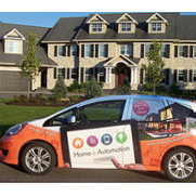 HomePlus Automation Inc.'s photo