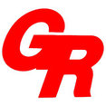 Glenn P. Ruark Inc.'s profile photo