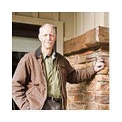 Bill Fry Construction - Wm. H. Fry Const. Co.'s photo