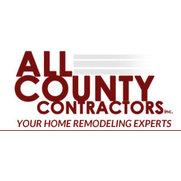 Foto de All County Contractors Inc.