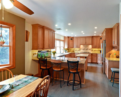 Appealing Kitchen Design Telford Pictures   Kitchen Interior Ideas .