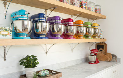 10 Holiday Gifts Perfect for the Home Cooks on Your List