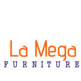 La Mega Furniture Miami FL US 33142 Start Your Project