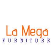 La Mega Furniture