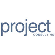 Project Consulting's photo