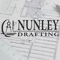 Nunley Drafting's profile photo