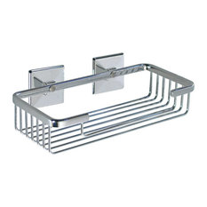 Tilda Shower Shallow Basket