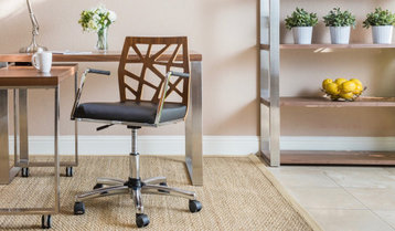 Home Office Furniture and Storage With Free Shipping