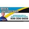 Brock Construction's profile photo