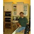 Alexander Custom Cabinetry's profile photo
