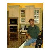 Alexander Custom Cabinetry's photo