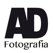 Foto di AD FOTOGRAFIA di Andrea Dughetti