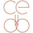 Creative Eye Design + Build, LEED AP's profile photo