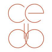 Creative Eye Design + Build, LEED AP, CGBP's photo