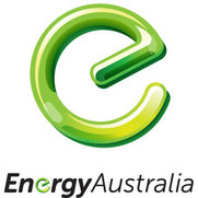 EnergyAustralia's photo