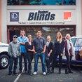 Budget Blinds Delta, South Surrey & White Rock's profile photo
