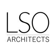 LSO Architects's photo