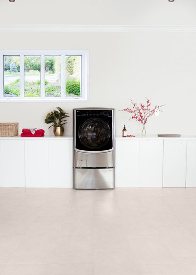 New-Generation Appliances: Smarter and More Responsive Than Ever