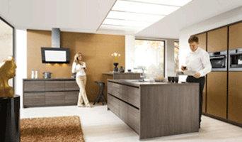 Küchenstudio und Küchen Design Werk