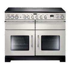 Rangemaster Excel 110 Range Cooker with Ceramic Hob
