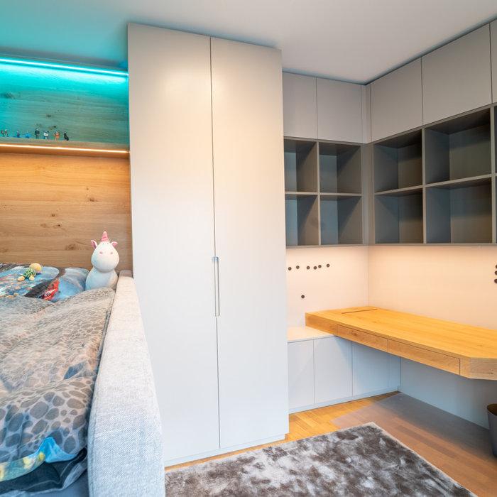 EBS62 - Kinderzimmer