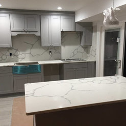 Diy Stone And Kitchen Inc Flushing Ny Us Houzz