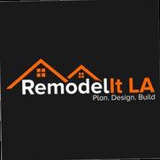 RemodelIt LA's photo