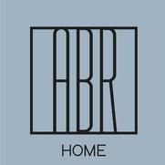 Foto de ABR HOME