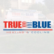 True Blue Hea's photo